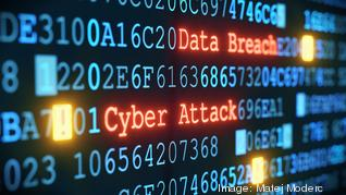How has cybercrime impacted your business?