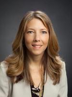 Kristine Iwinski