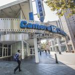 Behind the deal: The winding road to find a buyer for downtown San Jose's Camera 12 site