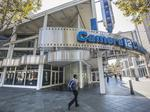 San Jose's Camera 3 undergoes major renovations - Silicon Valley ...