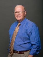 Gary Randazzo
