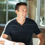 VC Shawn Carolan on investing in the right ingredients, returning to Menlo Ventures