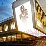 UMd. campuses team up for new sports medicine center at former Cole Field House