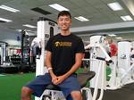 Entrepreneur looking to grow his 'Salon Lofts for personal trainers' business
