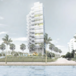 One of Canada's largest developers buys into South Florida condo project for $24M