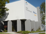 Saudi Arabian chemical co. sells former GE Plastics business