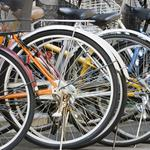 Bicyclists can now get a helping hand from AAA