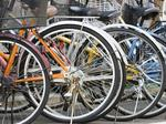 Northeast Philadelphia bike supplier shifts into high gear with $7M stock sale