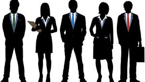 Viewpoint: Why we must honor minorities in business