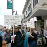 Our View: More rent control would likely lead to less housing