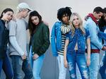 PacSun gets court approval for bankruptcy exit