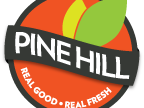 With focus on manufacturing, Pine Hill sells mobile truck fleet to up-and-coming catering co.