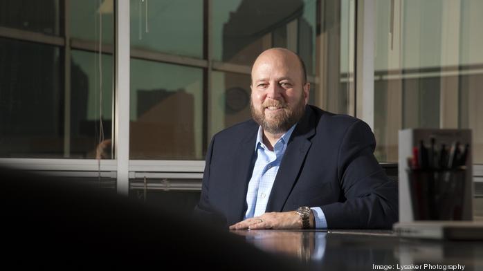 Houston enterprise software company to expand Houston office