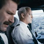 <strong>Flick</strong> picks: Turbulent 'Sully' sullies miraculous landing