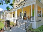 EXCLUSIVE: 13 historic houses are a microcosm of Seattle's hot market (slideshow)