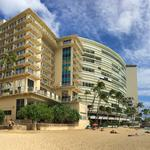 Why <strong>a</strong> Hawaii private equity firm bought the land under <strong>a</strong> Waikiki hotel