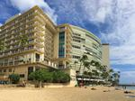 Why a Hawaii private equity firm bought the land under a Waikiki hotel