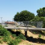 Pier rehab to add another amenity to West Sac's Bridge District