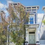 Just $465 per day: TV's 'Full House' house in San Francisco is available to lease