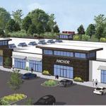 $25 million project set for westside