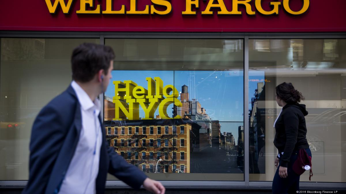 Banking Roundup: Wells Fargo hit by Fed action… Starbucks Visa - New ...