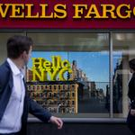 Why Wells Fargo should close more branches