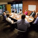 Emerging Leaders: Wichita on cusp of 'bigger movement'