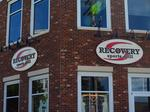 Former employee sues Recovery Sports Grill, claims sexual harassment