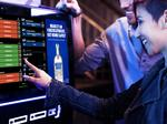 Dozen Philly bars add real-time local travel update to jukeboxes