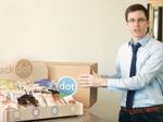 SA snacking software startup pivots business to office food delivery