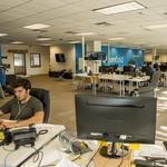 Rackspace co-founder and Geekdom Fund boosts Austin startup in new $15M round