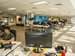 Rackspace co-founder and Geekdom Fund boosts Austin startup in new $15M round
