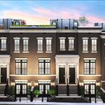 Biz: Want a New York-style brownstone in downtown Raleigh? There's just one left
