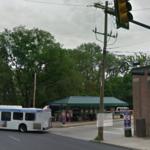 SEPTA getting $4M to rehab Wissahickon Transit Center, Lawndale rail station
