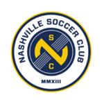 Nashville SC unveils amateur team