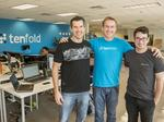 Andreessen Horowitz buys into Austin startup's $15 million funding round