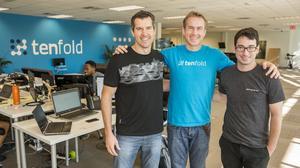 Andreessen Horowitz buys into Austin startup's $15 million funding round