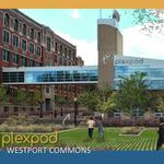 VC firm will operate from Westport Commons, invest in fellow tenants