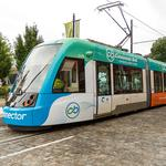 As Cincinnati Bell-led panel tries to boost streetcar, monthly passes unveiled