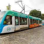 Attempt to divorce SORTA from Cincinnati streetcar fails