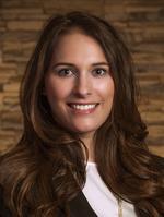 Lauren Goddard