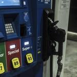 Florida gas prices 'face upward pressure'