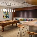 Cool Offices: <strong>Halunen</strong> Law forgoes tradition (Photos)