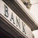 Commerce Street bank adviser jumps to Piper Jaffray