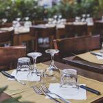 Shifting tastes: Why North Texas restaurant stocks are taking a pounding