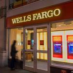 EXCLUSIVE: What Wells Fargo's $185M fine means for Washington bankers