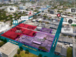 Thor Equities seeks buyer for prominent Wynwood site in Miami