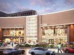 New-to-Houston retailers, restaurants opening in The Galleria