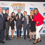 Corporate Counsel: Recapping the night