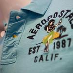 Court approves $243M Aeropostale sale, saving 7K plus jobs